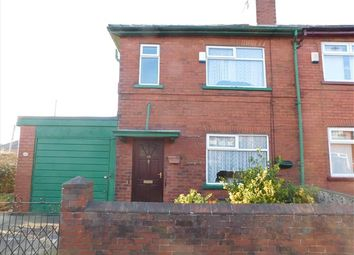 Thumbnail 3 bedroom property to rent in Patterson Street, Bolton
