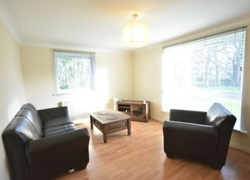 Thumbnail 2 bed flat to rent in Greystoke Gardens, Sandyford, Newcastle Upon Tyne