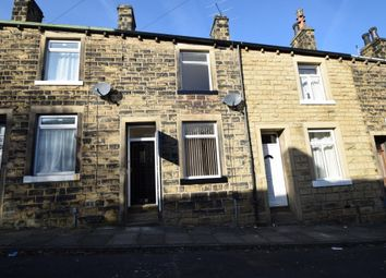 Thumbnail 2 bed terraced house to rent in Chelsea Street, Keighley