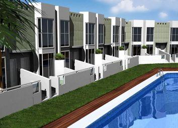 Thumbnail 3 bed villa for sale in El Algar, Murcia, Spain