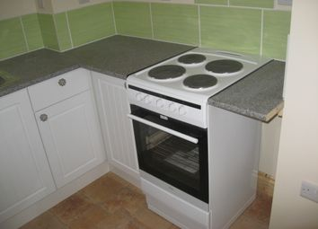 Thumbnail 1 bed flat to rent in Arundel Road, Littlehampton