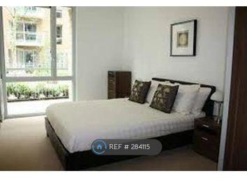 Thumbnail Room to rent in Truman Walk, London