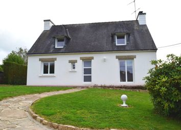 Thumbnail 5 bed detached house for sale in 56160 Locmalo, Morbihan, Brittany, France