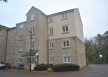 Photo of Sycamore Court, Oughtibridge, Sheffield S35