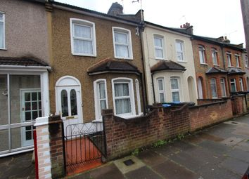 Thumbnail 2 bed detached house to rent in Bath Road, London