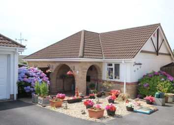 Thumbnail 3 bed detached bungalow for sale in Fairfax Way, Torrington