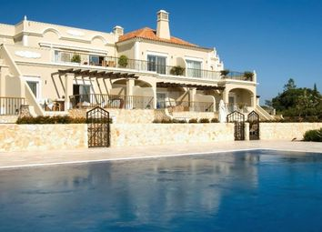 Thumbnail 1 bed apartment for sale in Quinta Do Mar, Algarve, Portugal