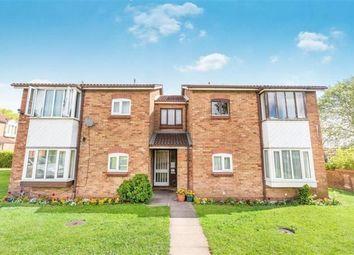 Thumbnail 1 bedroom flat to rent in Windsor View, Quinton, Birmingham