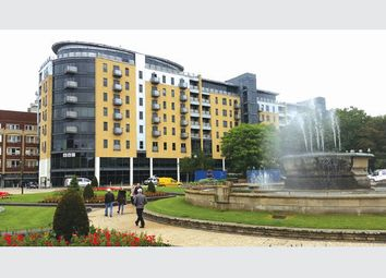 Thumbnail 2 bed flat for sale in Unit 23, 50 Dock Street, Queens Court, East Riding Of Yorkshire