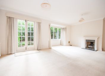 Thumbnail 3 bed property to rent in Glentham Road, London