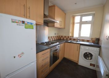 2 bed flat to rent in River Soar Living, Western Road LE3