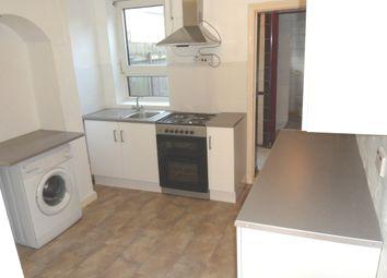 Thumbnail 2 bed terraced house to rent in East Hill, Dartford