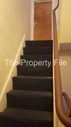 8 bed semi-detached house to rent in Brook Road, Fallowfield, Manchester M14