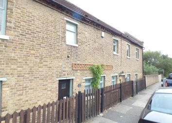 3 bed terraced house to rent in Barnes Cray Cottages, Crayford, Kent DA1