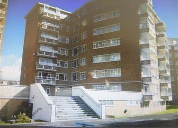 Thumbnail 1 bed property to rent in West Cliff Road, Bournemouth