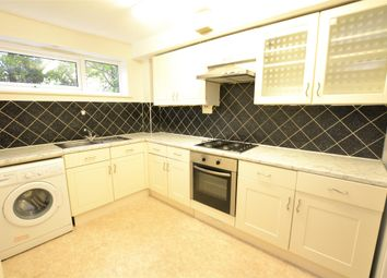 Thumbnail 2 bed flat to rent in Sutherland Close, Barnet, Hertfordshire