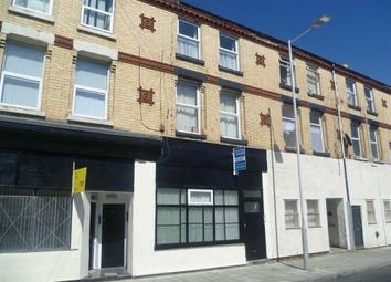 Thumbnail Property to rent in Liscard Road, Wallasey, Wirral