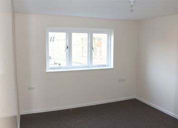 Thumbnail 1 bed flat to rent in Mary Street, Taunton, Somerset