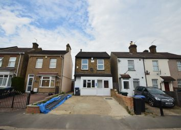 Thumbnail Studio to rent in Totteridge Road, Enfield / London