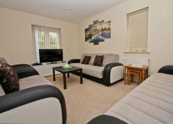 Thumbnail 4 bed detached house for sale in Lady Aylesford Avenue, Stanmore, Middlesex