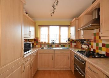 Thumbnail 4 bedroom detached house for sale in Court Road, Walmer, Deal, Kent