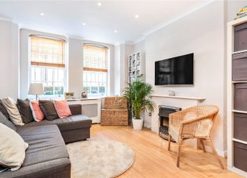 Thumbnail 2 bed flat for sale in Tufnell House, Pleasant Place, Islington