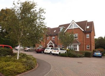 Thumbnail 2 bed flat for sale in Locks Road, Southampton, Hampshire