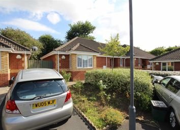 Thumbnail 2 bedroom bungalow for sale in The Reubins, Whitefield Road, Bristol