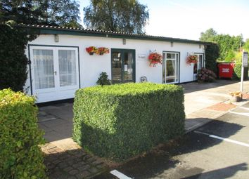 Thumbnail Restaurant/cafe to let in Wye Valley Visitor Centre, Whitchurch