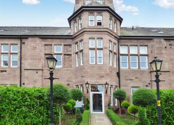 Thumbnail 1 bedroom flat for sale in Kershaw Drive, Lancaster