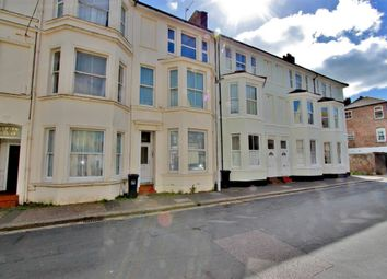 Thumbnail Studio to rent in Western Place, Worthing