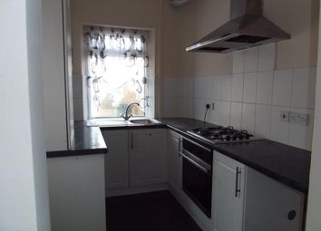Thumbnail 3 bed end terrace house for sale in Gladstone Road, Hexthorpe, Doncaster, South Yorkshire
