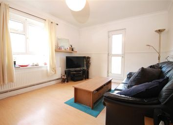 Thumbnail 1 bed flat to rent in Buckingham Close, Ealing