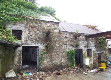 Thumbnail 3 bed barn conversion for sale in Fore Street, Ivybridge, Devon
