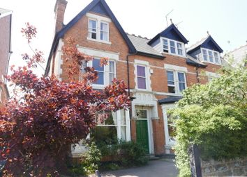 Thumbnail 5 bed semi-detached house for sale in Bloomfield Road, Moseley
