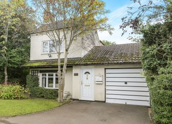 Thumbnail 3 bed cottage for sale in Shaw Hall Lane, Coven Heath, Wolverhampton