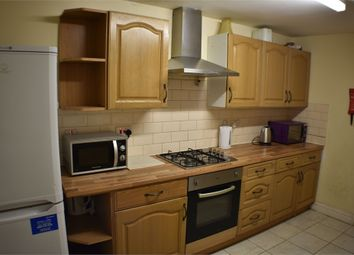 Thumbnail 4 bed terraced house to rent in Chobham Road, Stratford, London