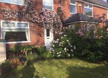 Thumbnail 3 bedroom terraced house for sale in Greenhill Road, Allerton, Liverpool