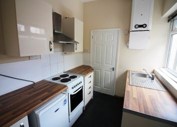 Thumbnail 3 bed terraced house to rent in Roseberry View, Thornaby