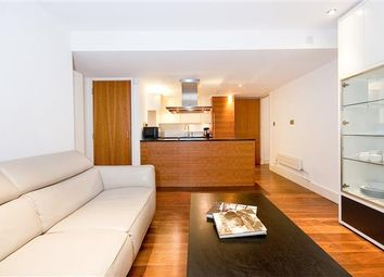 Thumbnail 1 bedroom flat for sale in Lancelot Place, Knightsbridge