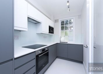 2 bed flat for sale in Eton College Road, Chalk Farm, London NW3