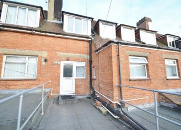 Thumbnail 2 bed flat to rent in Victoria Drive, Eastbourne
