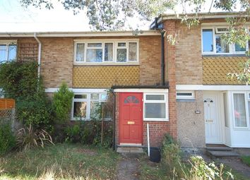 Thumbnail 6 bed terraced house to rent in Linden Court, Englefield Green, Egham