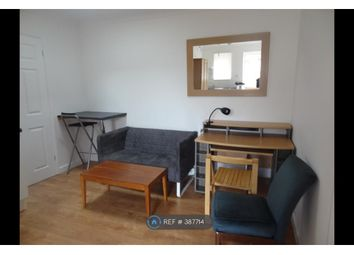 Room to rent in Burgess Road, Southampton SO16