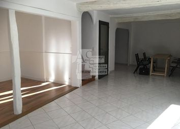 Thumbnail 1 bed apartment for sale in 06380, Sospel, Fr