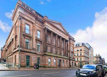 Ingram Street, Glasgow, Lanarkshire G1
