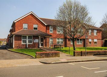 Thumbnail 1 bedroom property for sale in Gainsborough Lodge, Worthing, West Sussex