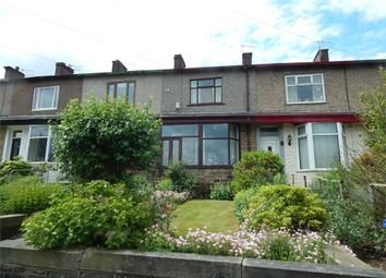 Thumbnail 2 bed terraced house for sale in Ada Street, Nelson, Lancashire