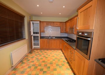 Thumbnail 2 bed semi-detached house to rent in Hazel Avenue, Silksworth