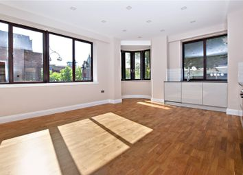 Thumbnail 2 bed flat for sale in Market Place, Bexleyheath, Kent